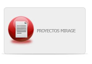 Proyectos Mirage