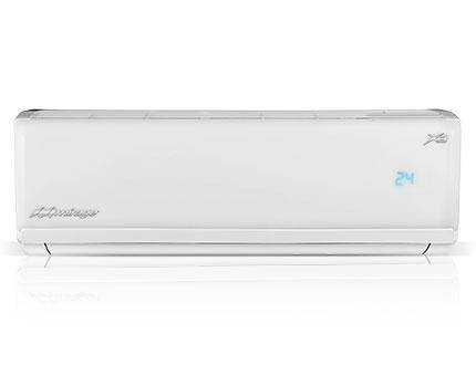 Aire acondicionado calidad precio 2015 abocardadores for Mejor aire acondicionado calidad precio